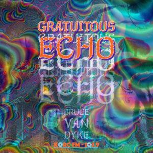 Gratuitous Echo