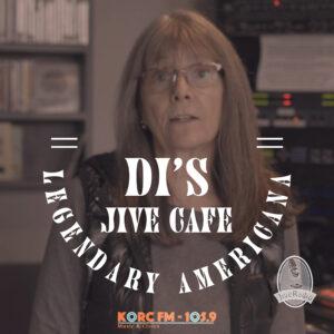Di's Jive Cafe